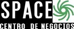 Space Centro de Negocios