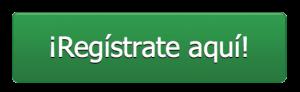 boton-registrate