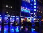 noche-azul-chica